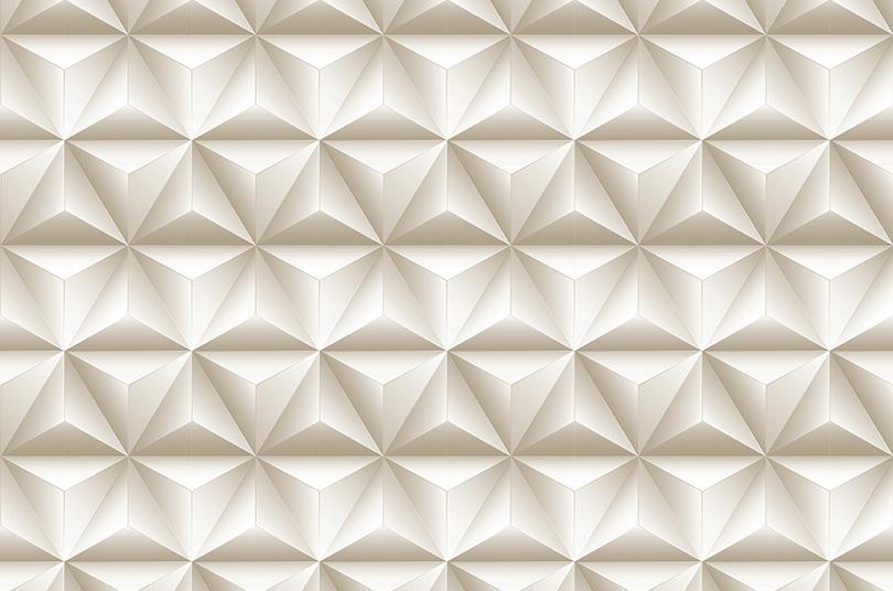 Geométrico 3D