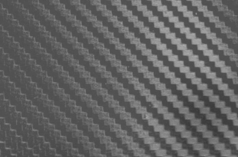 Fibra de Carbono Grafite